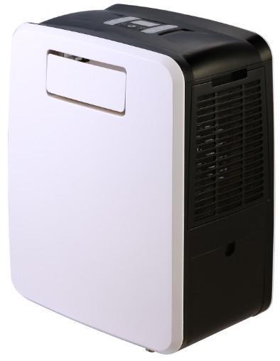 2000btu 3000btu 4000btu mini climatiseur pour chambre bureau salle de cuisine. Black Bedroom Furniture Sets. Home Design Ideas