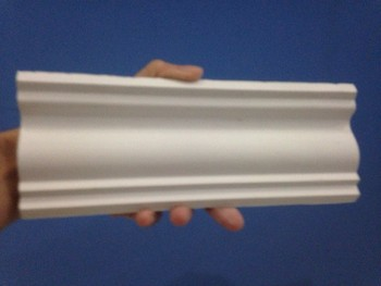 Pop Plaster Ceiling Crown Mouldings--beautiful Building Materials ...