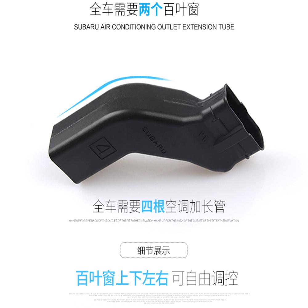 покрытие для веб-камеры литье высокого качества пресс-формы для инъекций