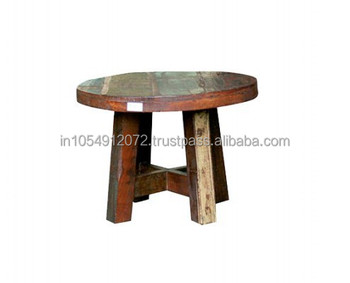 Magnificent Reclaim Wood Small Stool Buy Small Sitting Stool Sheesham Wood Stool Round Wood Stool Product On Alibaba Com Theyellowbook Wood Chair Design Ideas Theyellowbookinfo