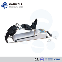 Knee CPM machine, Lower Limb CPM China Best Medical Device manufacturer