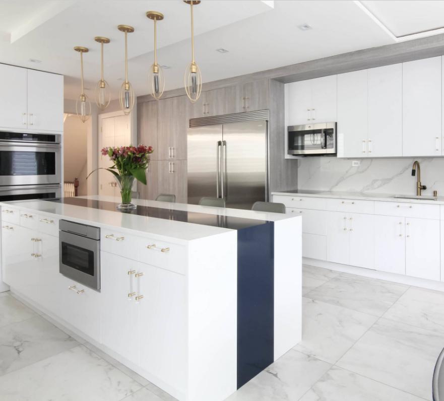 Kichen Cabinet Sets Kitchen Best Kitchen Cabinet Price - Buy Kitchen  Cabinets Shaker Style,Modular Kitchen Cabinet,Kitchen Cabinet With Led  Light On ...
