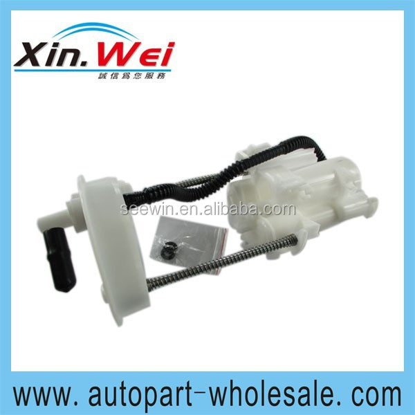 16010-S9A-010 Car Parts Auto Professional Fuel Filter for Honda for CRV 03-06