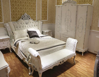LL01 luxury chinese antique furniture