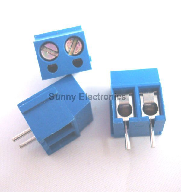 Cheap Connector Block, find Connector Block deals on line at Alibaba.com