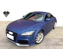China Audi Kit China Audi Kit Manufacturers And Suppliers On