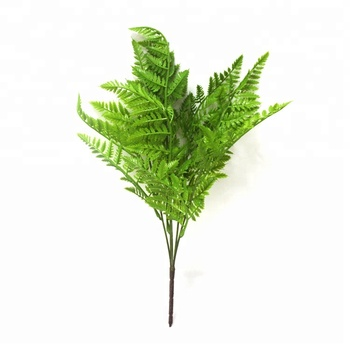 Christmas Greenery.Artificial Christmas Greenery Decorative Green Accessories Faux Cut Tree Branch Cheap Fern Leaf Plants Buy Artificial Christmas Greenery Faux Plants
