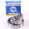 High-quality single row taper roller bearing st3072-9-n