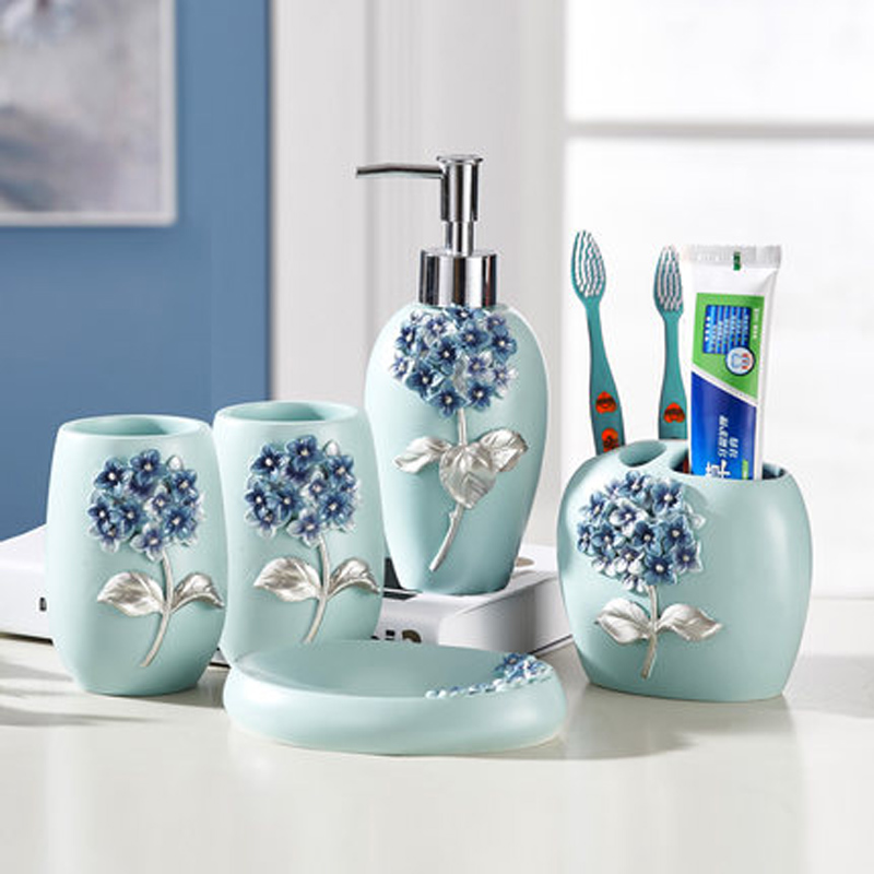 Popular Sanitary Toothbrush Holder-Buy Cheap Sanitary