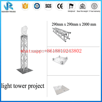 Sgaier truss DJ Lighting Truss Tower Totem Truss  sc 1 st  Alibaba & Sgaier Truss Dj Lighting Truss Tower Totem Truss - Buy Truss ... azcodes.com