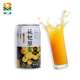 FRY281 Healthy Canned Natural Fruit Juice Drink