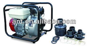 hpa high pressure oil pump buy high pressure oil pumpmotor lube oil pumpsmall electric