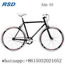 "new model 26"" fixed gear racing bike track fixie,urban fixe bikes for sale with cheap fixie wheels,fixing bike gears"