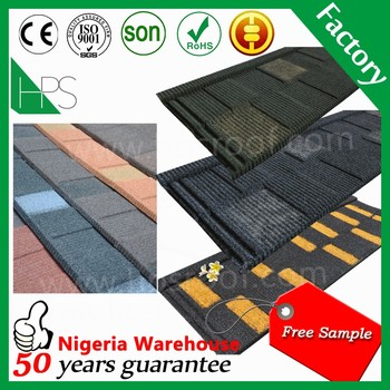 Factory Direct Wholesale Roofing Shingles Lowes Best Prices