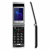 Japan flip phone  Big Bettery  New Vkworld Z5 old man use phone 2.4inch 240*320 Pixels cheap  2g flip mobile phone