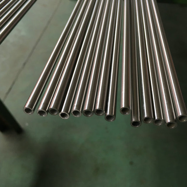 Economic And Environ Mental Protection Material sch40 Stainless Steel Pipes