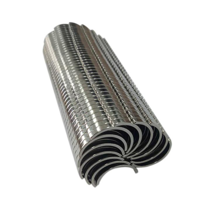Süper Kalite Kullanışlı çok satan ürün Neodimyum/Neodimyum Mıknatıs Manyetik