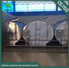 Sanitary milk cooling tank for dairy line /Tanks System