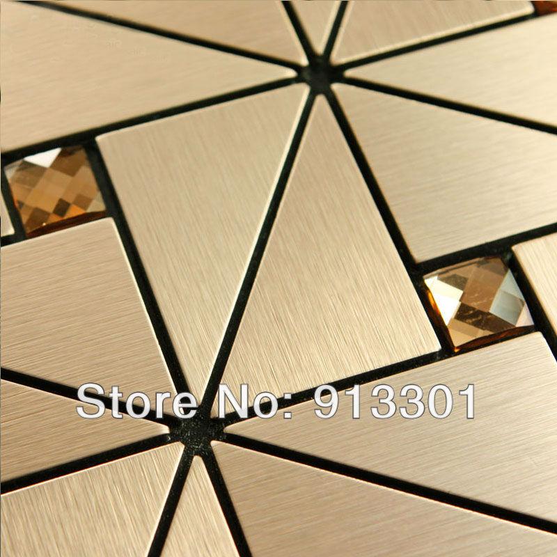 Popular Art Deco Floor Tile Buy Cheap Art Deco Floor Tile