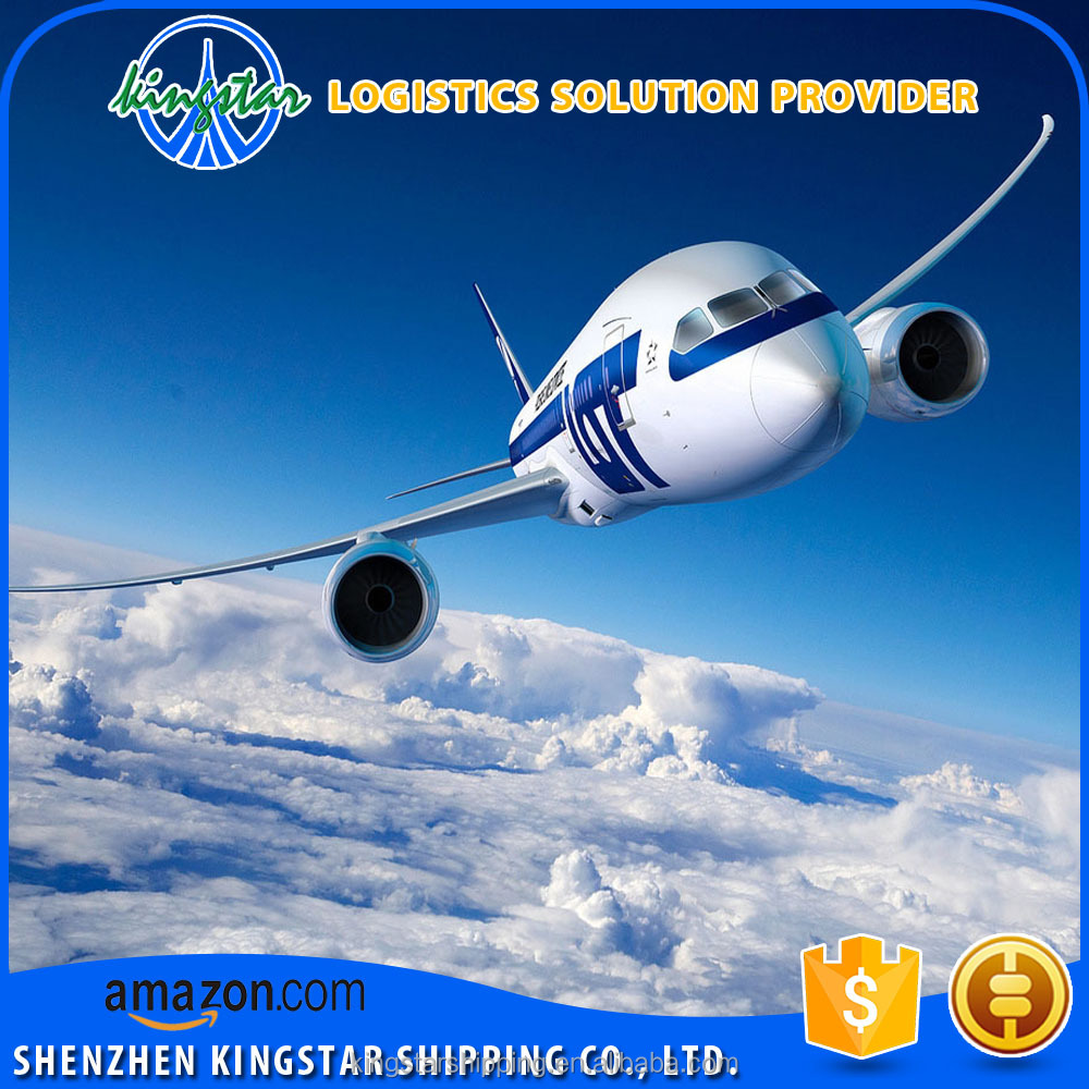 Air Shipping Agent From China Guangzhou To DENMARK BY EK EY MS airline