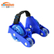 kids skate buds / Lighted Heel Skates