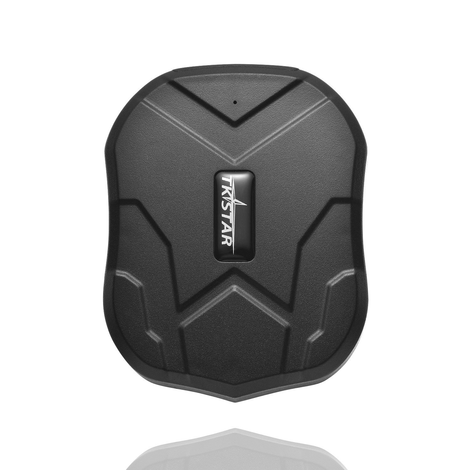 Magnetic Waterproof Vehicle Gps Tracker 90 Days Long Standby,onPoint Free Tracking Free tracking service