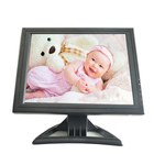 New product 15 inch tft lcd computer monitor 1024*768 resolution with high quality