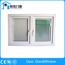 Magnetic Window Blinds Magnetic Window Blinds Suppliers and