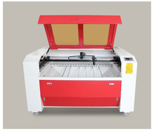 laser cutting machine spare parts/laser engraving machine pen/granite laser engraving machine