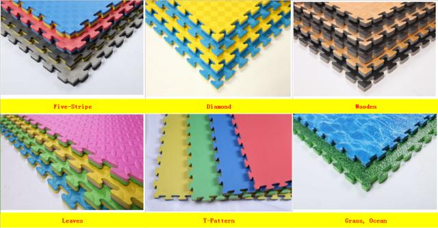 eva form mat-Source quality eva form mat from Global eva form mat ...