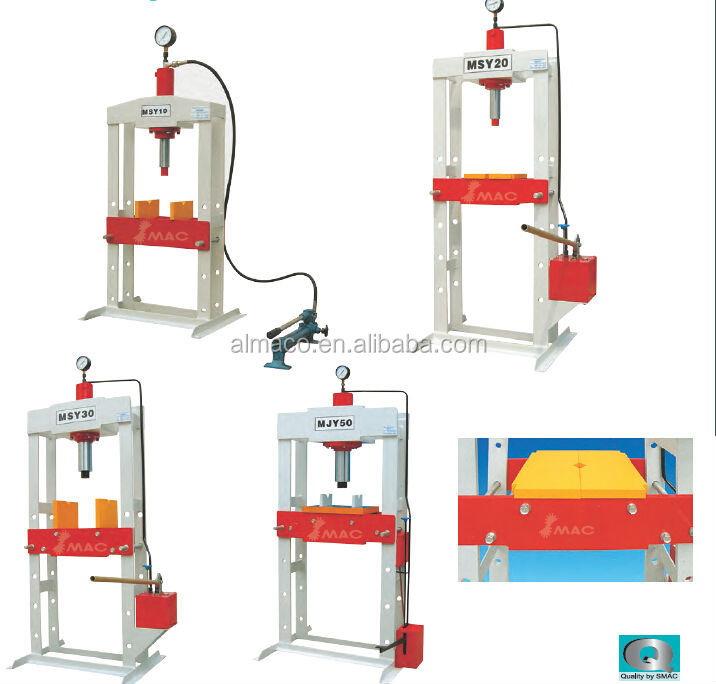 manual hydraulic press manual hydraulic press suppliers and manual hydraulic press manual hydraulic press suppliers and manufacturers at alibaba com