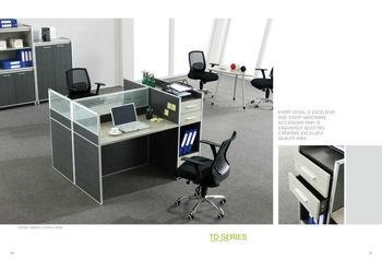 Ofis Sistemleri Mobilya Masası Tasarımları Waltons Mobilyaları Katalog