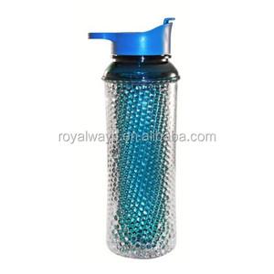 47d940bdf8 Freeze Gel Tritan Bottle Wholesale, Bottle Suppliers - Alibaba