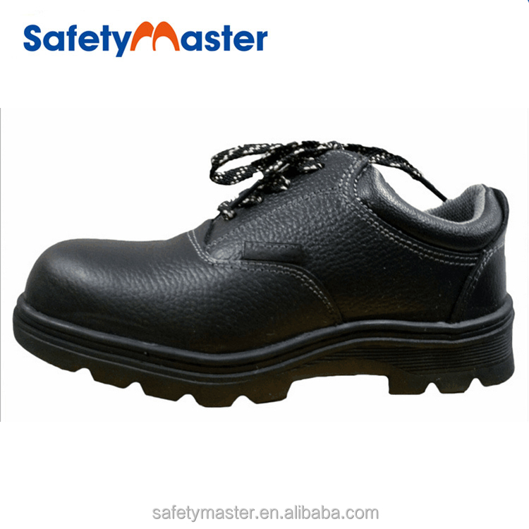 Germany Safety Shoes, Germany Safety Shoes Suppliers and Manufacturers at  Alibaba.com