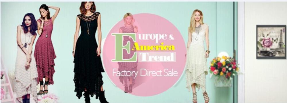 Moda Juegos De Vestir Para Las Niñas Buy Vestido De Las Muchachasvestido De La Manerajuegos De Vestir Para Niñas Product On Alibabacom