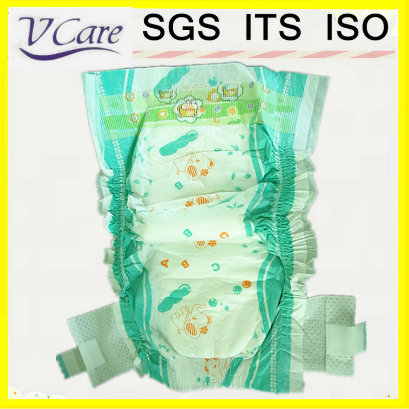 new products 2014 biodegradable baby diaper hot sale in australia