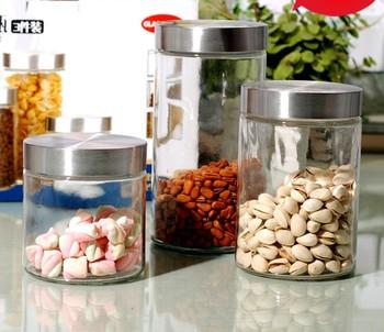 Hot Sales Glass Spice Jars Bulk Buy Glass Spice Jars BulkHot
