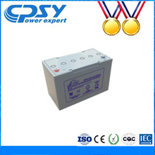 Sealed Lead acid battery 12v 7ah Sla battery ups battery supplier