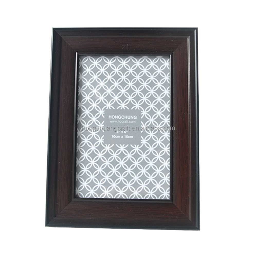 Wall Decor PS Photo Frame Sex Photo Frame New Models