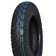 Wholesale popular size tubeless motorcycle tyre motorcycle street tire