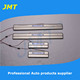 High quality! stainless steel LED door sill plate for Focus 2009