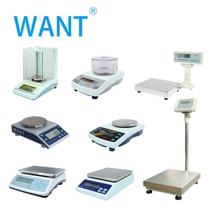 weight scale machine, weight scale factory