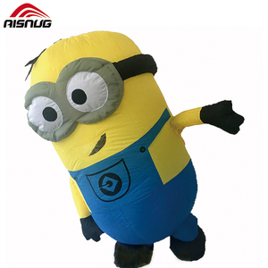 19a64f8772745 Minion Mascot-Minion Mascot Manufacturers, Suppliers and Exporters on  Alibaba.comMascot