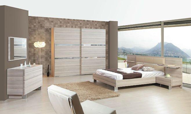 Valencia Bedroom Wholesale, Bedroom Suppliers   Alibaba