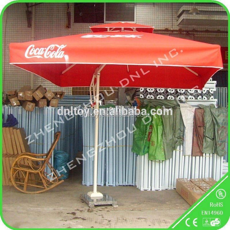 Mini Patio Umbrella, Mini Patio Umbrella Suppliers And Manufacturers At  Alibaba.com