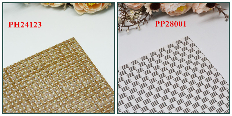 Office Floor Mats By Roll Woven Plastic Vinyl Door Mat Hotel Woven Place Mat  Table Food