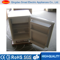 12V&220V portable countertop absorption refrigerator manufacturers