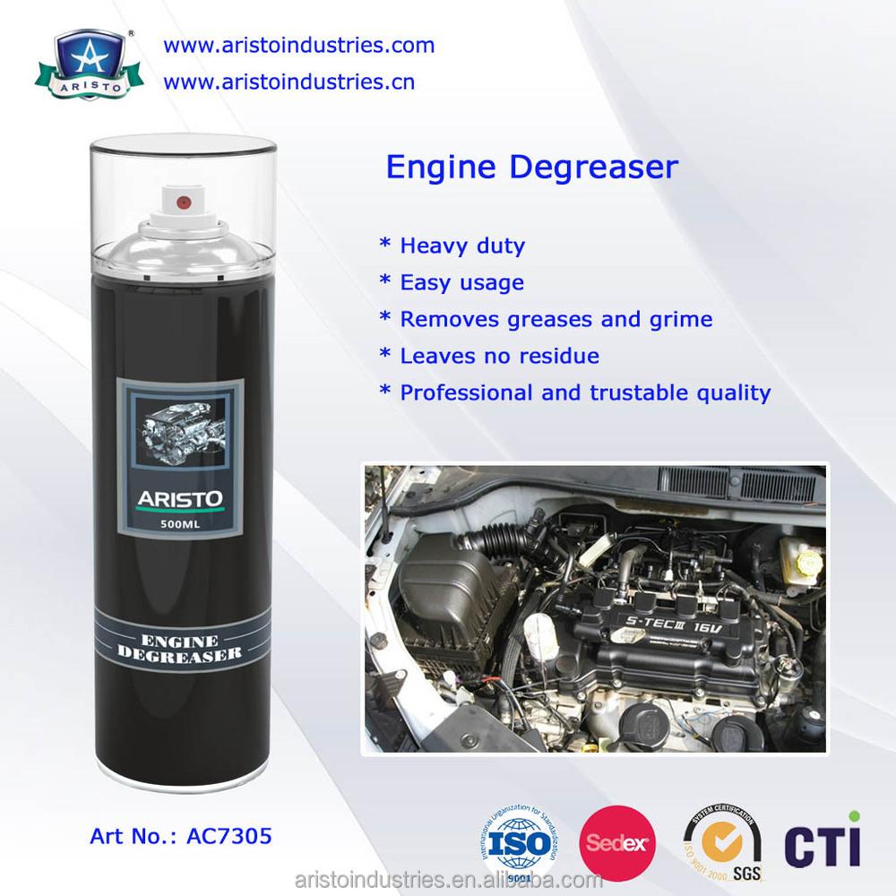 produto para lavar motor de carros
