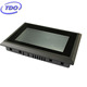 4.3 inch resistive touch screen 480*272 used lcd monitors uart monitor