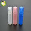 /product-detail/spray-bottle-perfume-pen-atomizer-tubes-10ml-empty-cosmetic-water-packing-60645108667.html